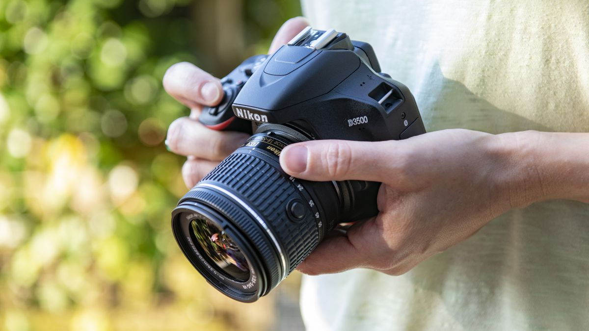 4 Mirrorless Latest Cameras Please Your Trip