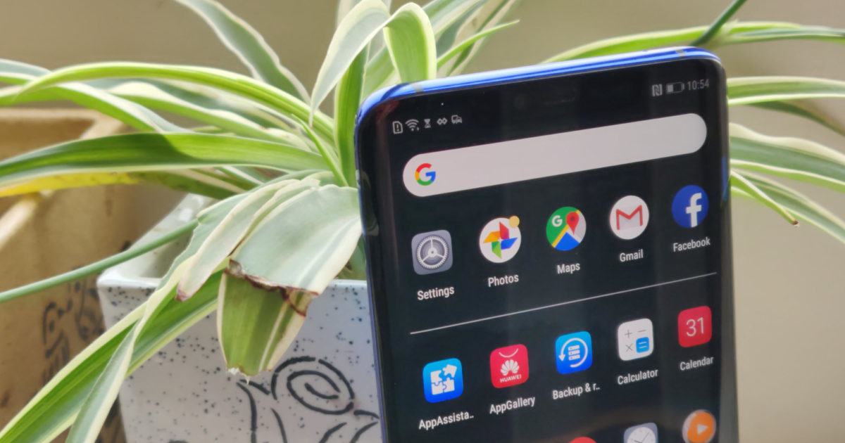 Photo of The top 10 best Facebook Apps for Android 2019