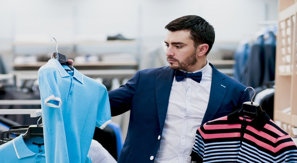 7 Ideal Tips for Dress Conscious Men