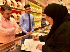 Dubai Favours 5 Particular Businesses in 2019