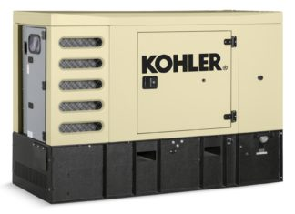 Generators Protect from Financial Losses