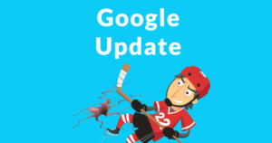 google update november 2019 5dc77590f35cd 760x400