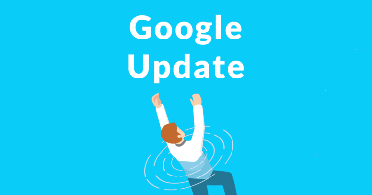 Photo of Google Update Response Falls Short of Expectations