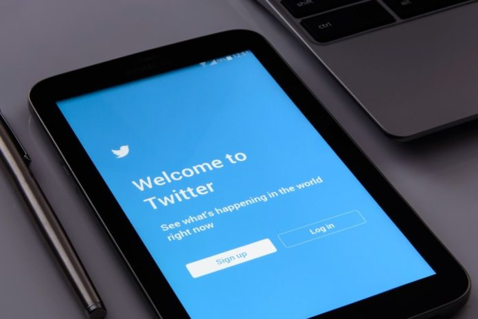 What Are The Steps To Drive Traffic To Your Twitter Page