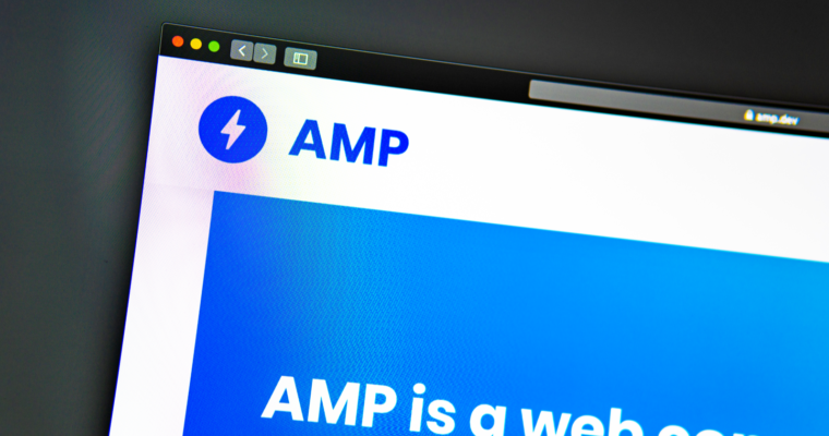 Photo of 9 Best AMP WordPress Plugins for Speed, Search & Tracking