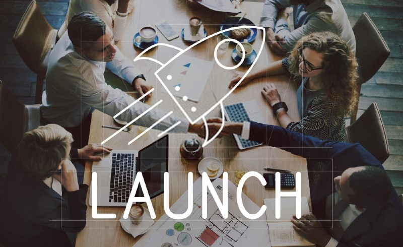 5 Essential Factors to Consider When Launching the First Product