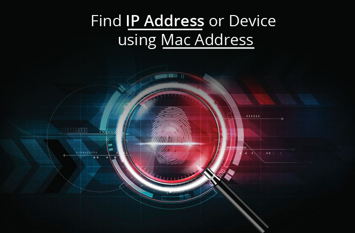 Photo of How to Get a US IP Address-The guide you were looking for