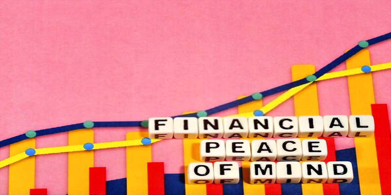 Photo of How Falling-Short Snatch Financial Peace? Habits to Beat IT