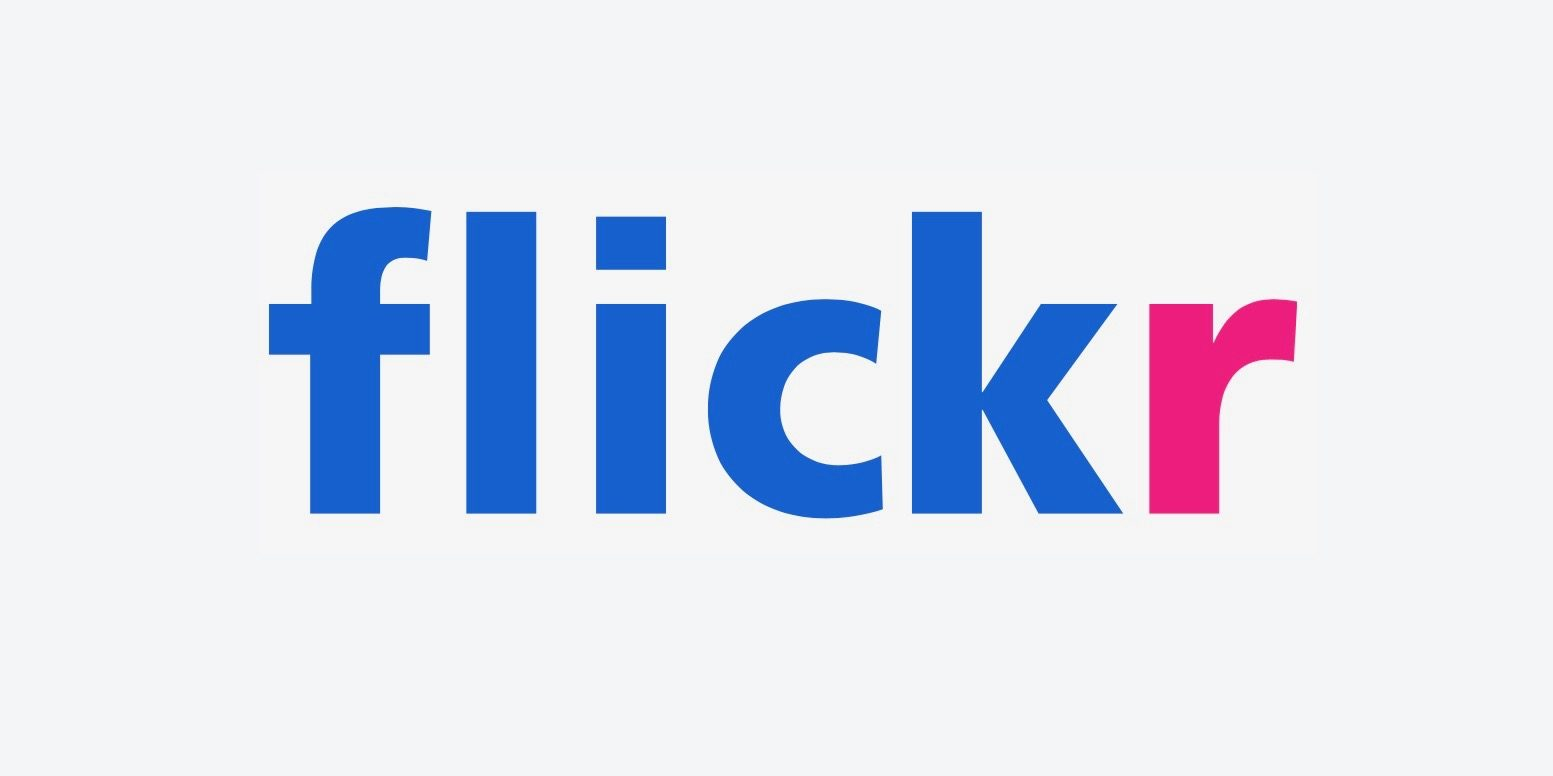 Photo of Full Guide of Flickr to Google Drive Migration