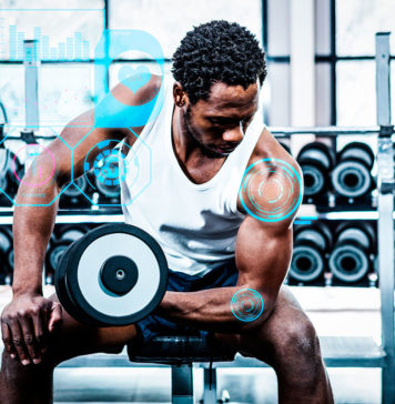 Revolutionary Technologies for Health and Fitness