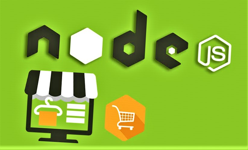How Node.JS Features Enhance Your Ecommerce Business