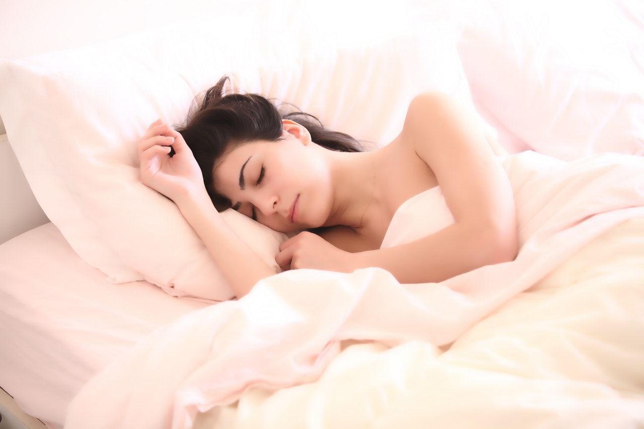 Photo of Ensure Quality Sleep with these Tried and Tested Tips