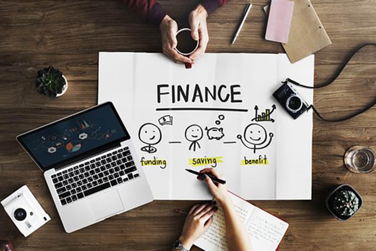 finance 1200x800 1