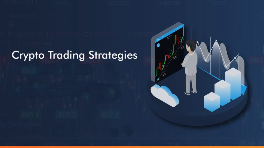 Feature Image Crypto Trading