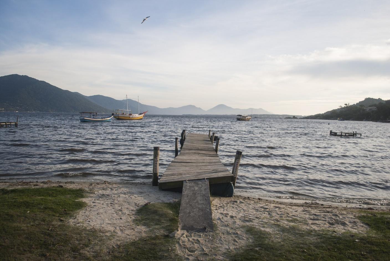 Photo of How the Coronavirus outbreak Impacted tourism?
