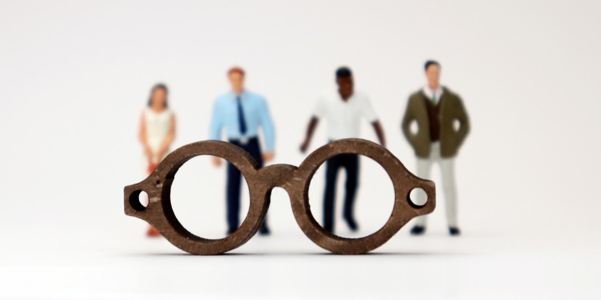 Photo of How Unconscious Bias Training Works to Help Your Organisation