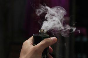 smoke 2636848 1280