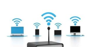 wifi-vs-internet