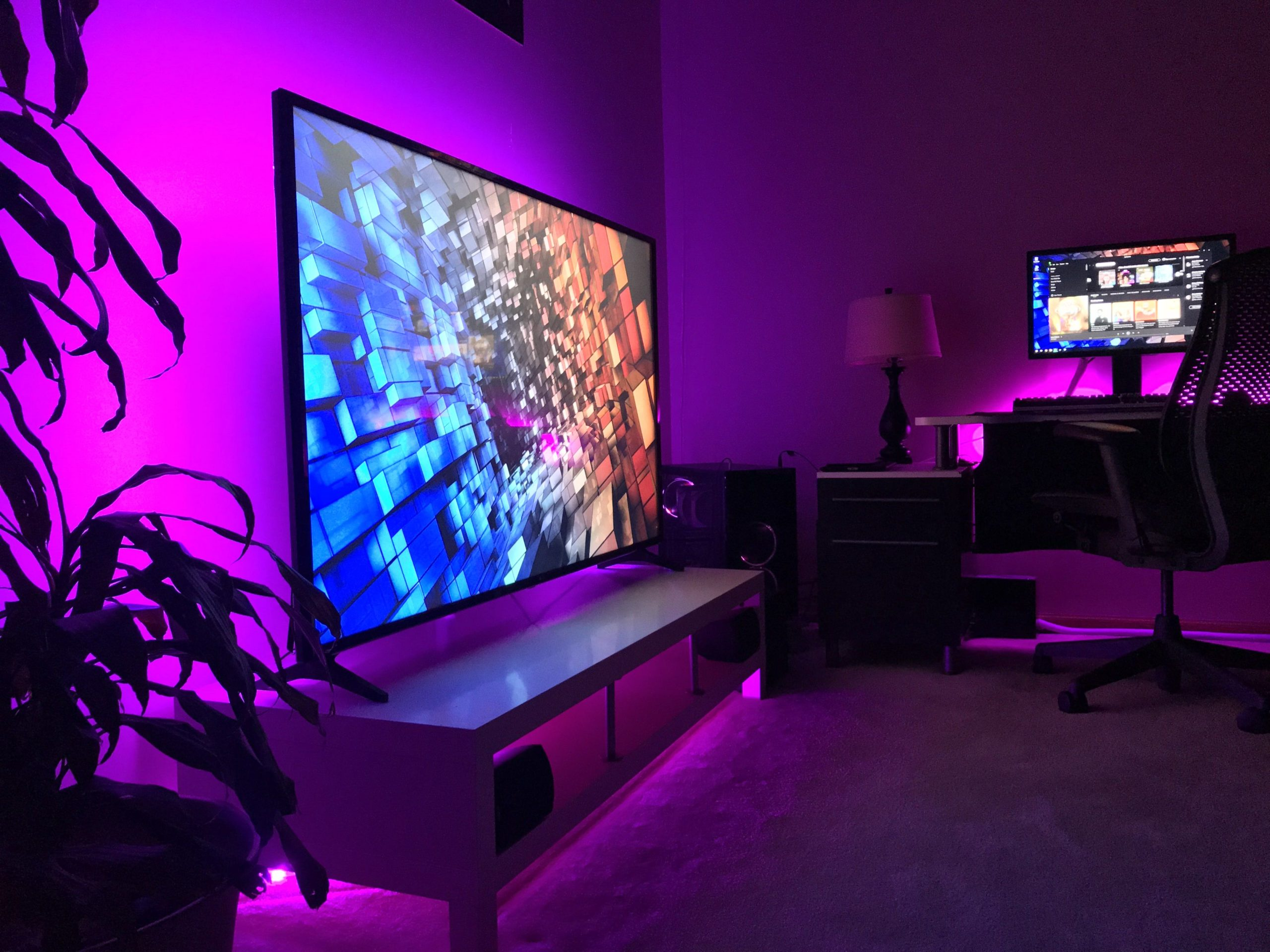 Photo of Let TV and Film Inspire Your Office Décor