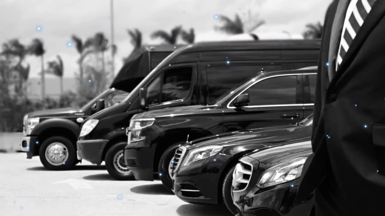 Photo of Benefits of Hiring a Toronto Limo Rentals services
