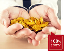 Photo of Avail Gold Loan and get Fast Cash