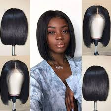 Photo of Your Comprehensive Guide to Buy Human Hair Wigs Online