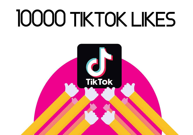 Photo of TikTok – Things You Need To Know Before Buy TikTok Likes