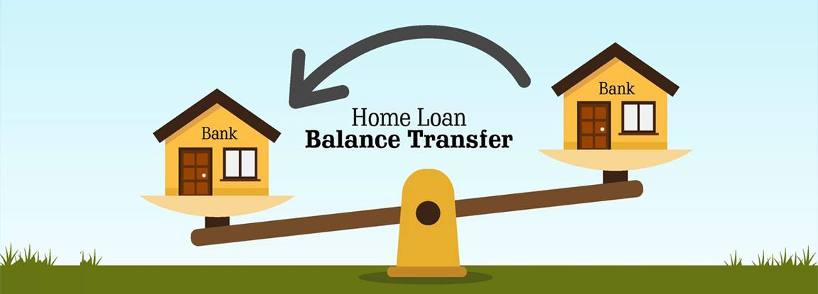Photo of Know About Loan Transfer From One Bank to Another