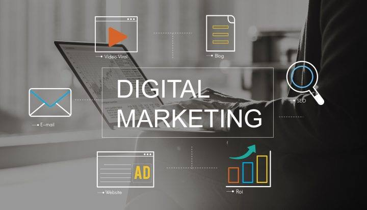 Photo of Unmissable Trends in Digital Marketing That Will Rule 2020