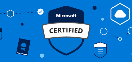 Photo of Microsoft Project and Microsoft Certifications – Are they worth it?