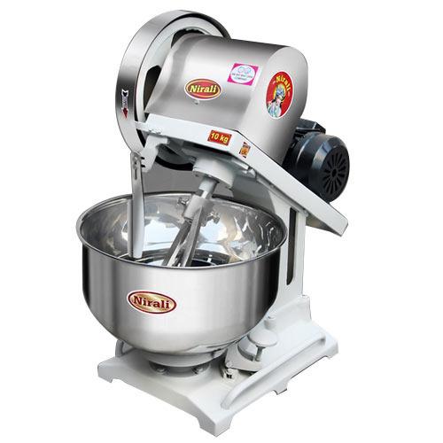 dough maker 500x500 1