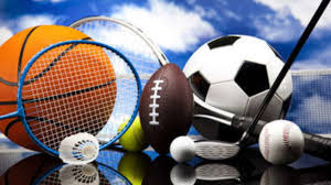 Photo of Sports Quiz – A Good way To tilize sports-related knowledge