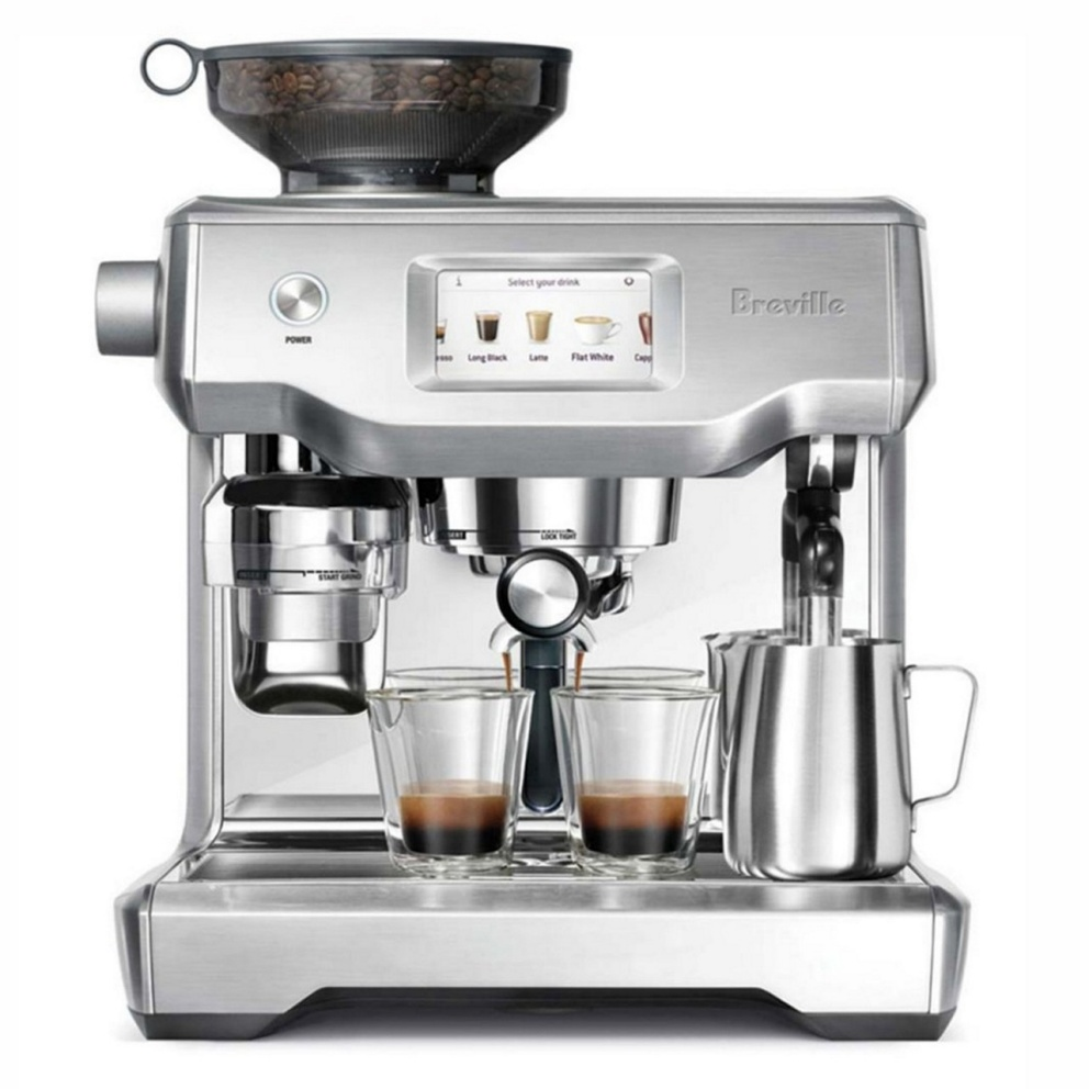 Photo of Coffee Machine – Searching the Best Coffee Machine