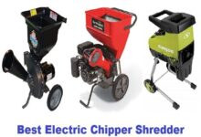 Photo of How To Use An Electric Chipper Shredder