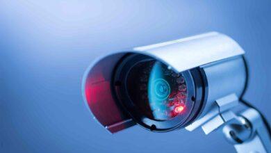 Photo of 5 Alternative Use Of The CCTV Camera