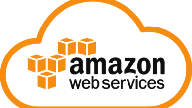 Photo of The reason behind the success of Amazon Web Services