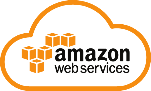 The reason behind the success of Amazon Web Services