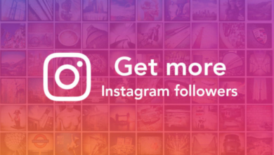 Photo of Ultimate Guide on How to Get More Instagram Followers for Free