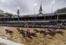 Photo of Some Interesting Facts About Kentucky Derby