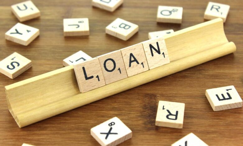 Photo of Guide To Select Best Gold Loan In India