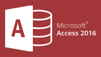 Photo of The Benefits And Advantages Of Microsoft Access Exam