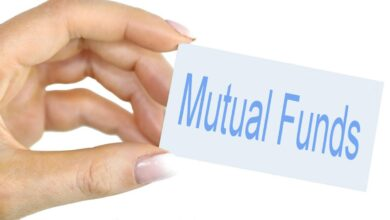 Photo of 5 Key Benefits of Investing In Mutual Funds