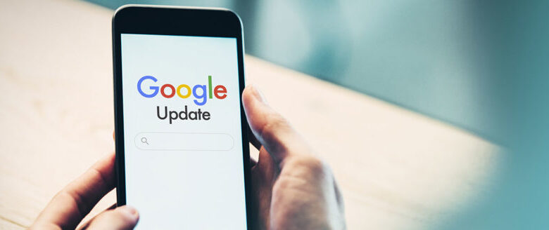 Google Update Blog 1200x463 850x328 1