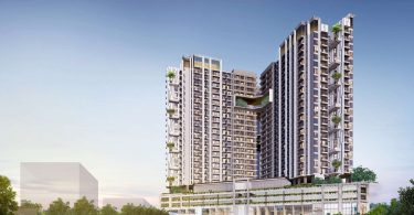 Photo of Features of Condo You Will Have in Cambodia