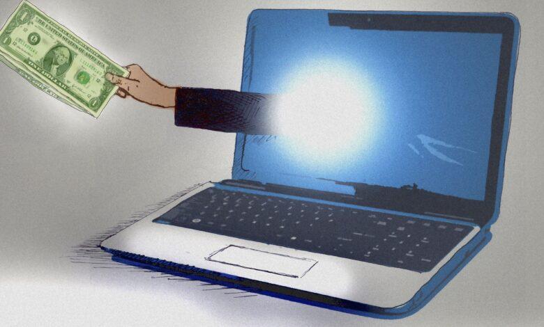 how to make money online 5ac24fdfae9ab8003781b225