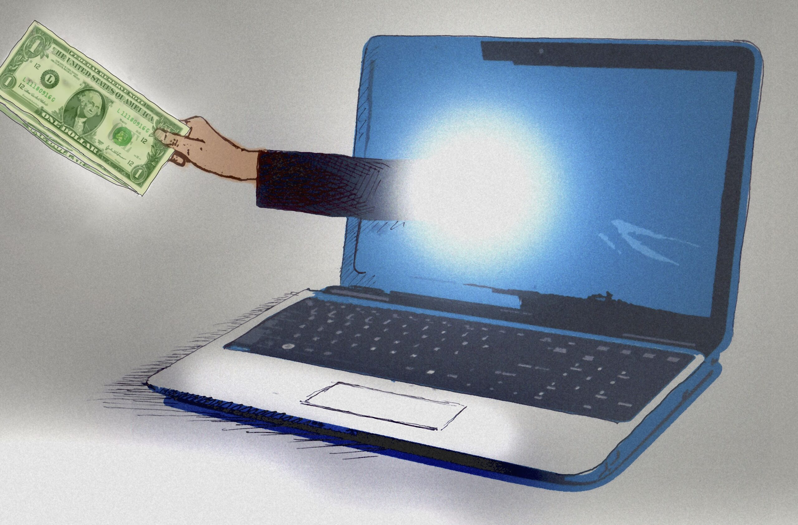 how to make money online 5ac24fdfae9ab8003781b225 scaled