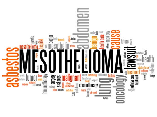Photo of 3 Careers Affected By Mesothelioma
