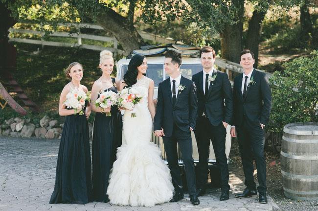 onelove wedding 11