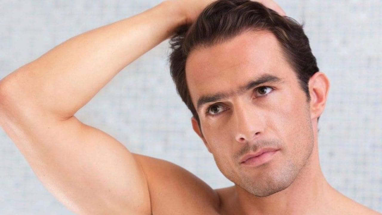 Photo of Permanent Solution for Balding and Thin Hair – A Myth or Reality?