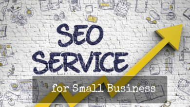 Photo of 5 Benefits of Hiring a Reliable SEO Agency in Canada